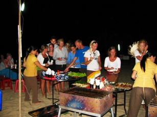 barbecue_in_cham_island
